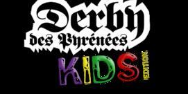 Derby Des Kids