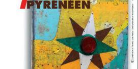 7ème Salon du livre Pyrénéen
