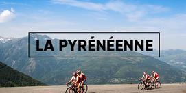 La Pyrénéenne Cyclosportive