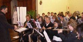 Concert de Pâques