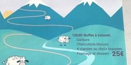 Fête des Bergers au Col du Tourmalet