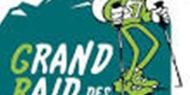 Grand Raid des Pyrénées 2017
