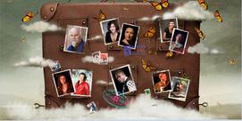 25ème Festival Contes en Hiver