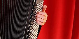 Concert Jazz Corde et On