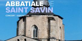 Chorale du Lavedan