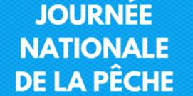 Fête Nationale de la Pêche 3ème édition