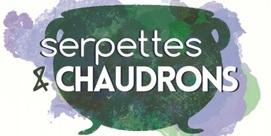 Atelier Serpettes & Chaudrons