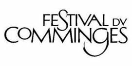44ème Festival du Comminges