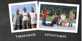 La Mountjetade  - Bal Trad
