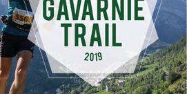3ème édition du Gavarnie Trail