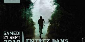 Trail Barèges - Pic du Midi - Barèges