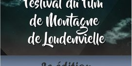 """Festival du film de montagne """"Ciné-Cîmes"""" 2ème édition"""