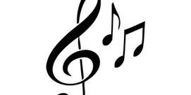 Audition des classes de guitare, flûte et clarinette
