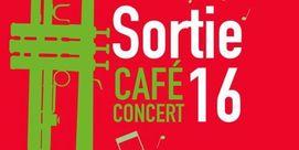 Concert : JP AMATO
