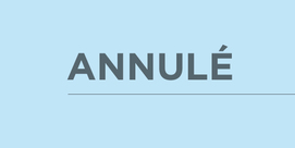 ANNULÉ - Le Grand Tourmalet vous offre un café !