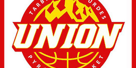 Basket masculin : UNION / Vendée Challans Basket