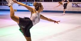 Gala de patinage artistique
