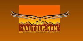 Vautourman, duathlon Cols de Couraduque - Soulor