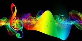 Concert Boeuf Musical, viens faire la Zik ! ! !