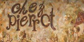 "Concert Happy Music ""Chez Pierrot"""