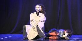 Théâtre Marionnettes
