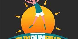 SUN RUN BIKE : Un combiné trail et cyclisme