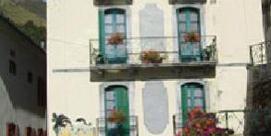 Gîte de séjour à Barèges