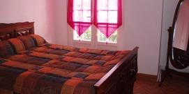 Appartement 4 personnes à Sère-en-lavedan