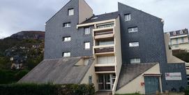 Appartement à Argelès-Gazost - 2/4 pers