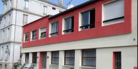 Appartement au coeur de Capvern-Les-Bains