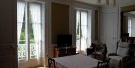 Appartement n°24 - Résidence à Capvern les Bains
