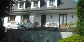 LA PLANTADE - CHAMBRES D'HÔTES