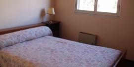 Appartement 6 personnes à Argelès Gazost