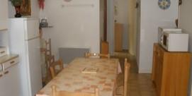 Appartement 4/6 personnes à Argelès-Gazost