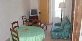 Apartamento todo confort a un paso de Argelès-Gazost