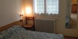 Appartement 4 personnes à Argelès Gazost