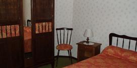 Appartement 6 personnes à Argelès-Gazost