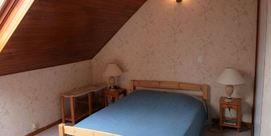 Maison 6 personnes à Préchac