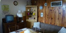 Appartement 3 personnes - Esquièze-Sère