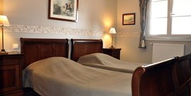Chambre d'hotes available close to the vineyards