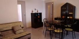 Appartement dans résidence, proche de tous commerces, plein centre de Barèges.