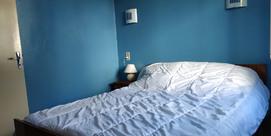 Appartement 4 pers - Quartier calme à Luz st sauveur