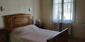 Appartement 6 pers dans un quartier calme à Luz St Sauveur