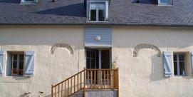 Appartement - 4 personnes, Résidence La Grange à Luz St Sauveur