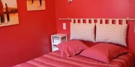 Appartement 6 pers - ELAM - LUZ