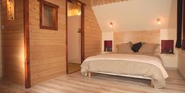 Chambres d'hôtes dans le Val d'Azun