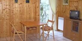 Appartement 2 personnes à Argelès-Gazost