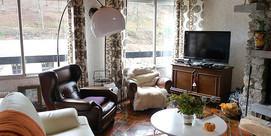Appartement tout confort à Capvern Les Bains