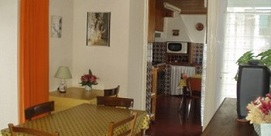 """APPARTEMENT DANS RESIDENCE """"LE SARDEILH"""""""