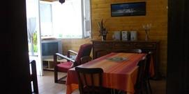 Appartement agréable Bagnères de Bigorre